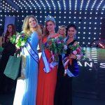 miss-russian-sf-2015_www_dream-flowers_com (5).jpg