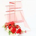 dream-flowers-martishor-moldavian-festival-1