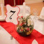 dream-flowers-martishor-moldavian-festival-15