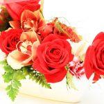 dream-flowers-martishor-moldavian-festival-2