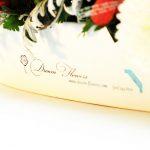 dream-flowers-martishor-moldavian-festival-3