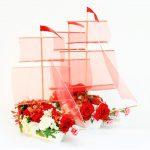 dream-flowers-martishor-moldavian-festival-5