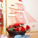 dream-flowers-martishor-moldavian-festival-7