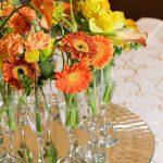 modern-centerpiece-orange-yellow-spring-flowers-by_dream-flowers_dot_com-1