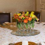 modern-centerpiece-orange-yellow-spring-flowers-by_dream-flowers_dot_com-2