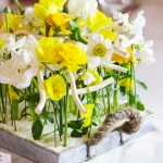 modern-narure-style-arrangement-spring-flowers-white-yellow-by_dream-flowers_dot_com-2