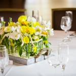 modern-narure-style-arrangement-spring-flowers-white-yellow-by_dream-flowers_dot_com-3