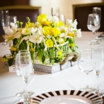 modern-narure-style-arrangement-spring-flowers-white-yellow-by_dream-flowers_dot_com-4