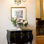 roses-ranunculus-poppies-lush-white-pink-arrangement-by_dream-flowers_dot_com-1