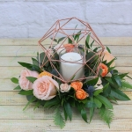 peach-blush-blue-wedding-palm-event-center-dreamflowerscom (202 of 39)