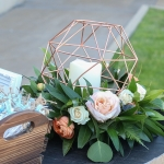 peach-blush-blue-wedding-palm-event-center-dreamflowerscom (221 of 39)