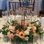 peach-blush-blue-wedding-palm-event-center-dreamflowerscom (224 of 39)