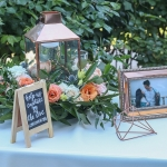 peach-blush-blue-wedding-palm-event-center-dreamflowerscom (227 of 39)