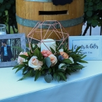 peach-blush-blue-wedding-palm-event-center-dreamflowerscom (228 of 39)