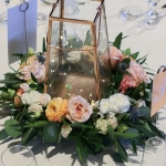 peach-blush-blue-wedding-palm-event-center-dreamflowerscom (230 of 39)