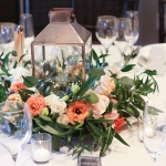 peach-blush-blue-wedding-palm-event-center-dreamflowerscom (233 of 39)