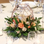 peach-blush-blue-wedding-palm-event-center-dreamflowerscom (234 of 39)