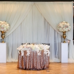 elegant-wedding-blush-white-cream-dreamflowerscom (15 of 24)