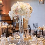 elegant-wedding-blush-white-cream-dreamflowerscom (16 of 24)