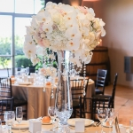 elegant-wedding-blush-white-cream-dreamflowerscom (17 of 24)