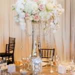 elegant-wedding-blush-white-cream-dreamflowerscom (18 of 24)