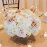 elegant-wedding-blush-white-cream-dreamflowerscom (19 of 24)
