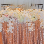elegant-wedding-blush-white-cream-dreamflowerscom (21 of 24)