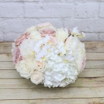 elegant-wedding-blush-white-cream-dreamflowerscom (6 of 24)