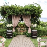 wedding-palm-event-center-dreamflowerscom-10