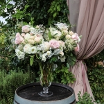 wedding-palm-event-center-dreamflowerscom-11