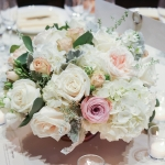 wedding-palm-event-center-dreamflowerscom-12