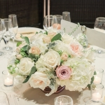 wedding-palm-event-center-dreamflowerscom-13