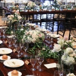 wedding-palm-event-center-dreamflowerscom-15