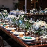 wedding-palm-event-center-dreamflowerscom-16