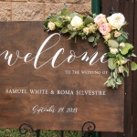 wedding-palm-event-center-dreamflowerscom-18