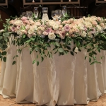 wedding-palm-event-center-dreamflowerscom-19