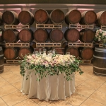 wedding-palm-event-center-dreamflowerscom-20