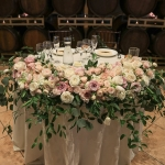 wedding-palm-event-center-dreamflowerscom-21