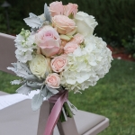 wedding-palm-event-center-dreamflowerscom-7