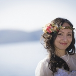 PhotoshootGalyaSvetaMarina-44