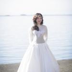 PhotoshootGalyaSvetaMarina-50