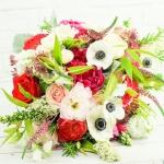 piedmont-community-hall-wedding-dreamflowerscom-10