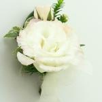 piedmont-community-hall-wedding-dreamflowerscom-12
