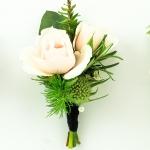 piedmont-community-hall-wedding-dreamflowerscom-13