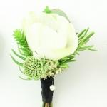 piedmont-community-hall-wedding-dreamflowerscom-14