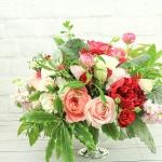 piedmont-community-hall-wedding-dreamflowerscom-16