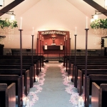 piedmont-community-hall-wedding-dreamflowerscom-22
