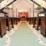 piedmont-community-hall-wedding-dreamflowerscom-24