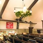 piedmont-community-hall-wedding-dreamflowerscom-25