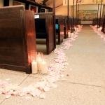 piedmont-community-hall-wedding-dreamflowerscom-28